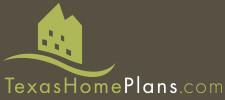 Texas Home Plans