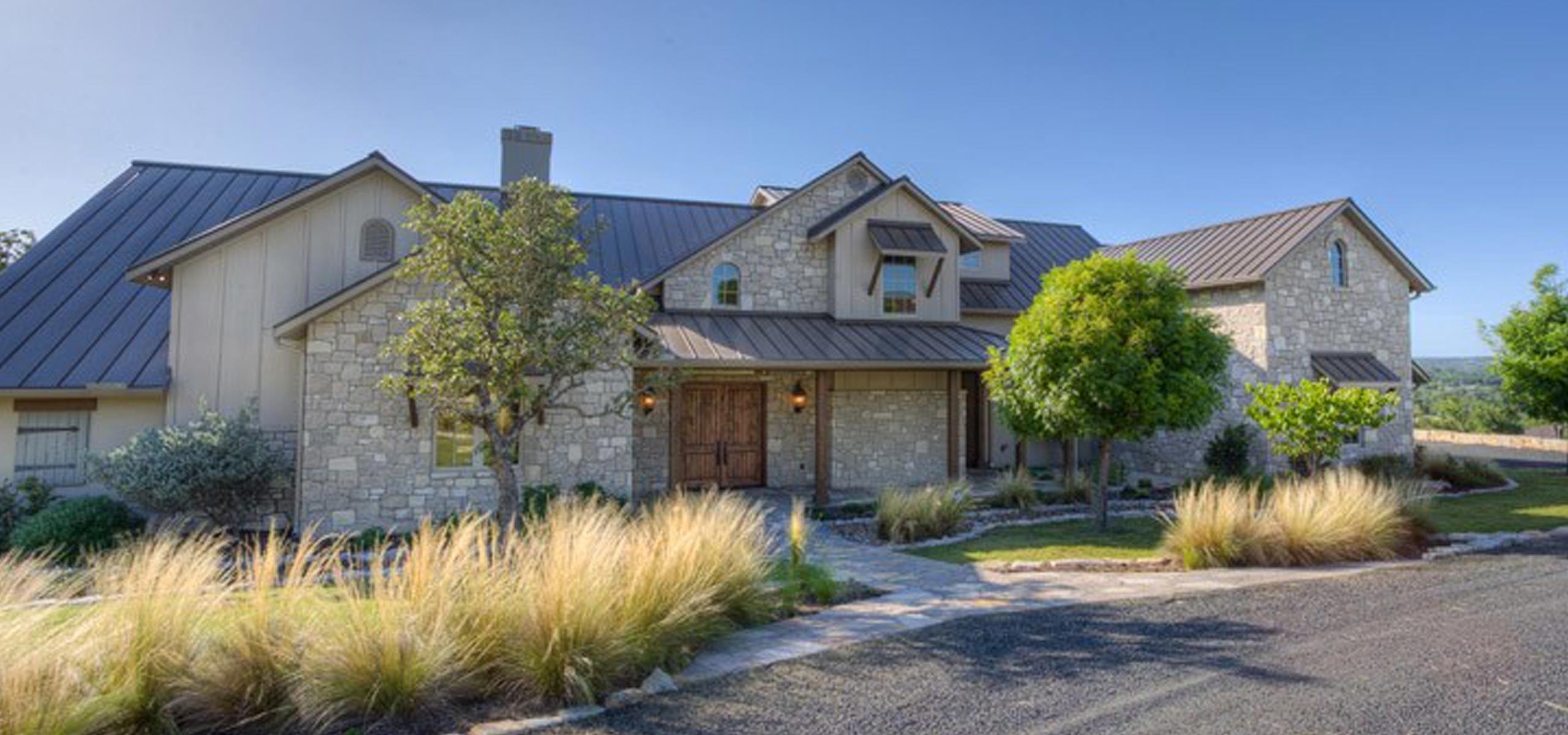 100 Texas Farmhouse Homes Picklo Homes Custom Home