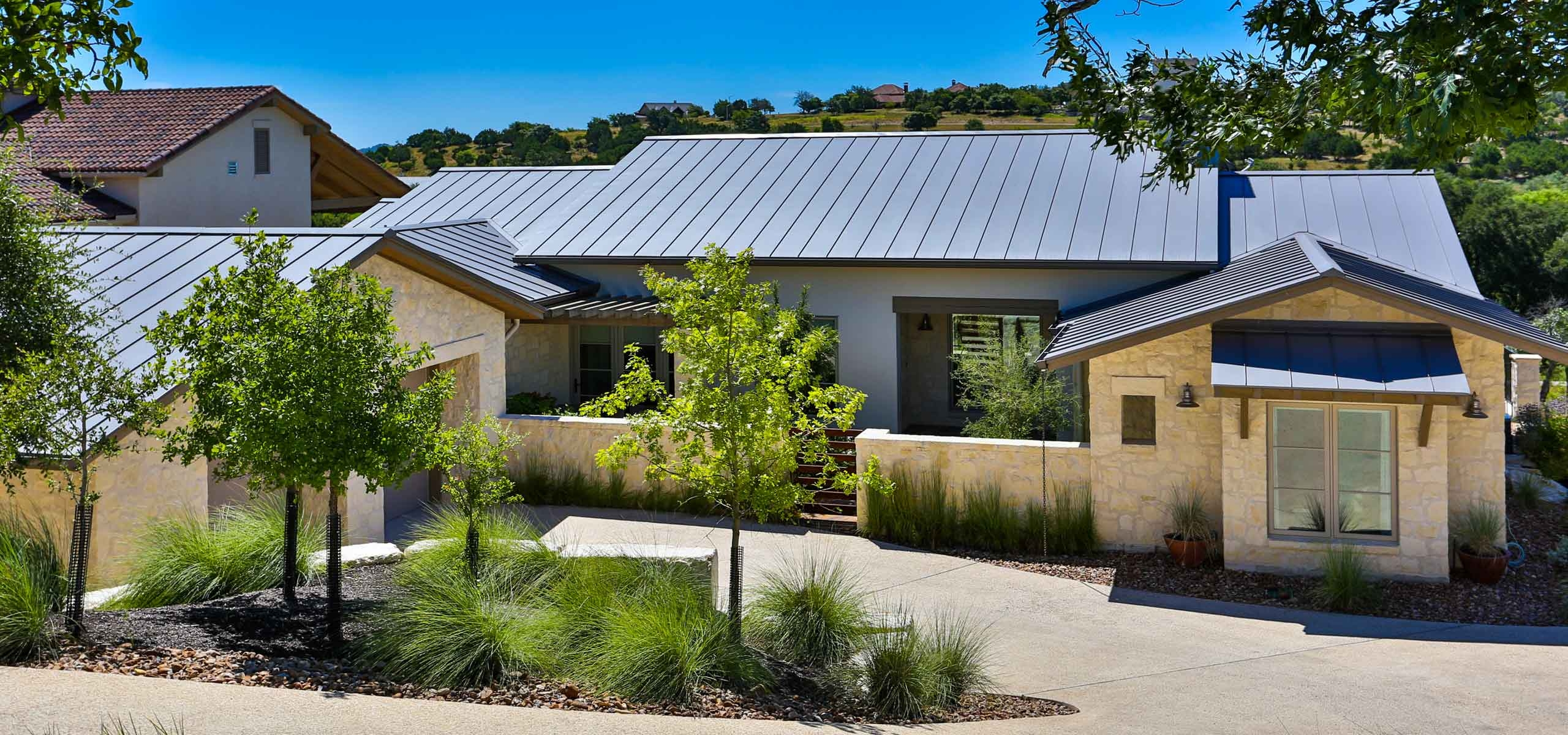 Home texas home plans for Texas style house plans