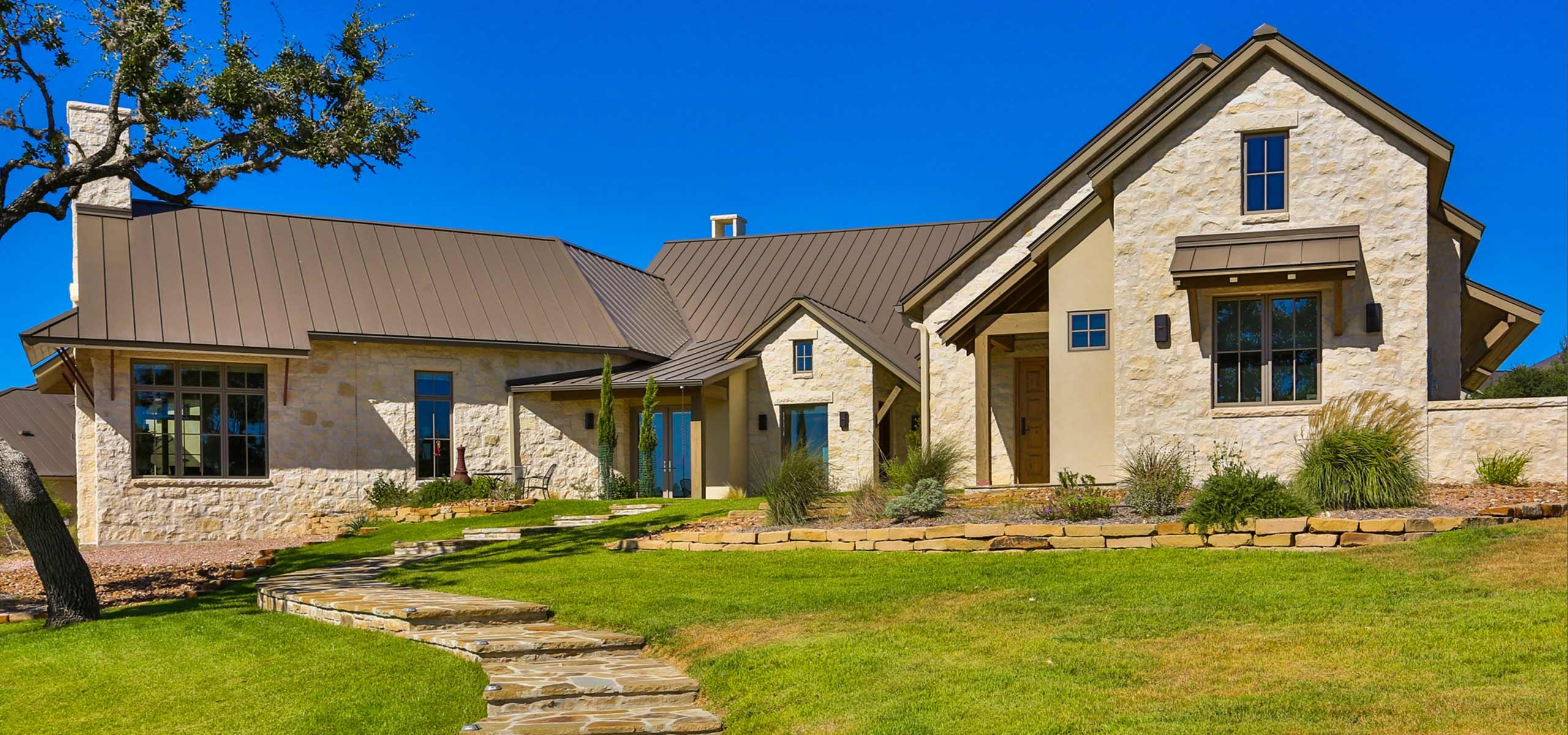 Home texas home plans for Texas house designs