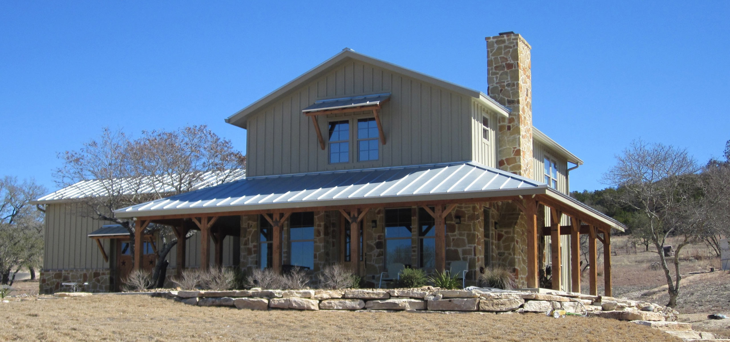 Home texas home plans Texas hill country house designs