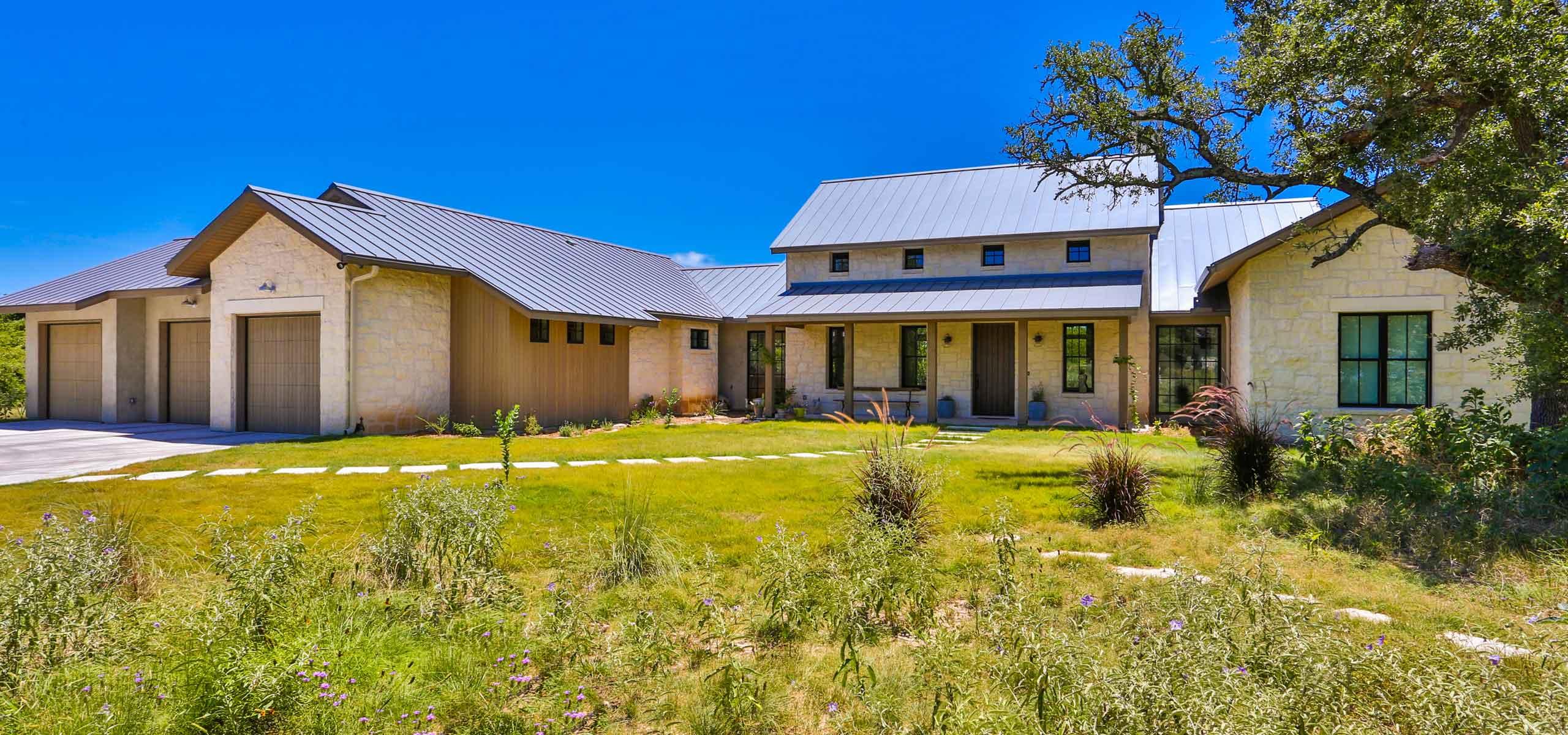 Estate homes texas home plans for Estate home plans